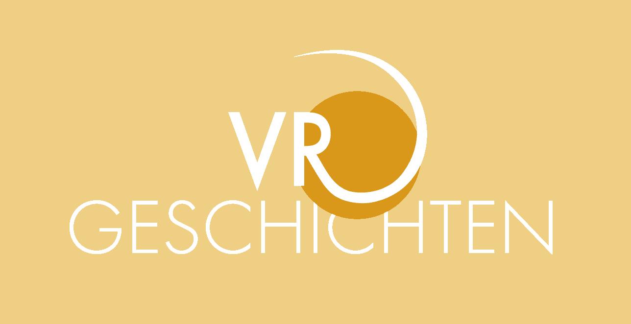 VR Geschichten